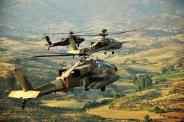 اليونان تتعاقد مع إسرائيل لتدريب طياريها