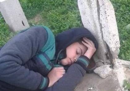 """غزة: """"اتحاد المقاولين"""" يكفل شقيق يحيى كراجة ويعد بتدبير مأوى وعمل له"""