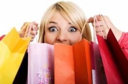 هل إدمان التسوق .. حالة مرضية تستوجب العلاج ؟!