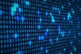 باحثون يعكفون على تطوير برنامج كمبيوتر يمكنه تصميم برامج الكمبيوتر بنفسه