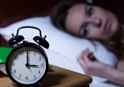 4 طرق للحصول على نوم هادئ