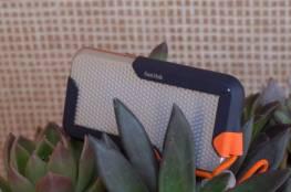SanDisk تكشف عن أول قرص تخزين SSD خارجي بسعة 8 تيرابايت!