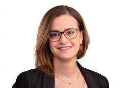 لجنة الانتخابات الإسرائيلية تشطب يزبك من القائمة العربية المشتركة