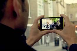 هل سنشهد هواتف ذكية بـ16 كاميرا خلفية؟
