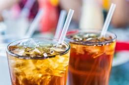 هل صحيح أنّ المشروبات الغنية بـ السكر مسرطنة؟