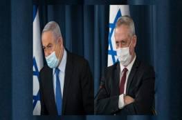 5 أيام حاسمة لحكومة نتنياهو