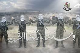 """خبير عسكري: الصواريخ التي ستطلق اليوم ستجبر """"اسرائيل"""" على سماع رسالة غزة"""