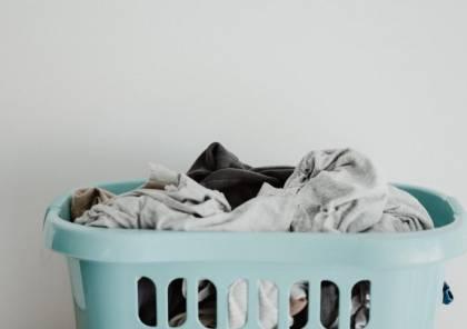 واشنطن بوست تفضح نتنياهو : جلب كميات كبيرة من ملابسه المتسخة لغسلها في البيت الأبيض