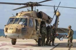 """موقع عبري: عودة طائرات """"يسعور"""" للعمل من جديد.. ما سبب إيقافها؟"""