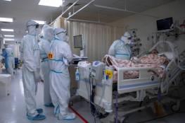 الصحة الإسرائيلية: 221 مصابا جديدًا بكورونا