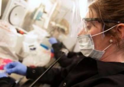 دواء أطفال قد يؤدي دورا محوريا بإنقاذ حياة المصابين بكورونا