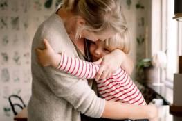 لماذا تفشل أساليب التربية الإيجابية رغم حرص الأمهات؟