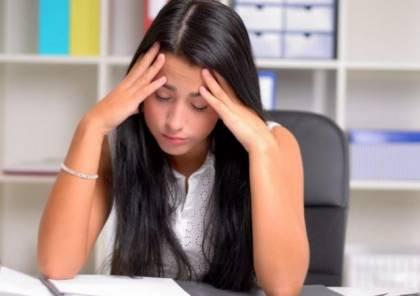 لماذا تنسى المرأة الألم؟ وهل تتحمل الأوجاع أكثر من الرجل؟
