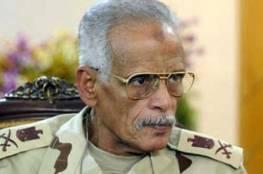 """وفاة إبراهيم عبد العاطي مخترع جهاز علاج """"الإيدز وفيروس سي"""""""