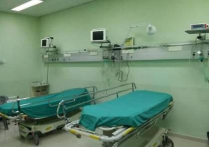 """بعد موافقة أمريكية إسرائيلية... معدات لـ""""مستشفى ميداني"""" قرب حاجز """"بيت حانون"""" ستدخل غزة"""