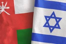 تفاصيل الاتصال الهاتفي بين وزير الخارجية العماني ونظيره الإسرائيلي