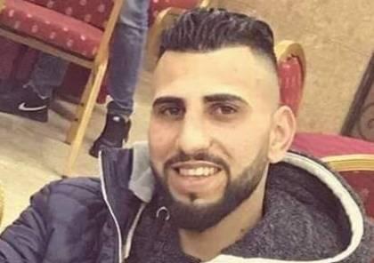 تحقيقات أولية : الشرطة أعدمت فارس أبو ناب بدم بارد