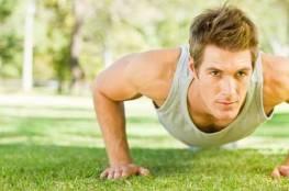 التمارين الرياضية علاج ووقاية من الإكتئاب!
