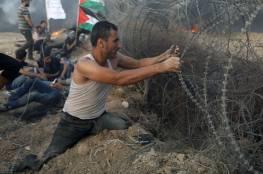 تساؤلات إسرائيلية: لماذا جاءت مسيرات الجمعة أهدأ من سابقاتها؟