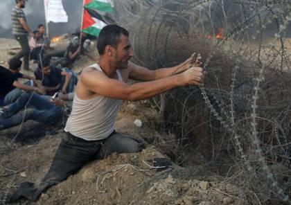 مجلس حقوق الإنسان يدين بأغلبية استخدام إسرائيل للقوة في احتجاجات غزة