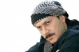 """العقيد """"معتر"""" يعود إلى الدراما السورية بعد غياب 3 سنوات"""