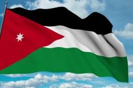 الأردن تُدين هدم الاحتلال منزلاً ومنشأة في بلدة سلوان