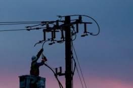 """تنويه من """"كهرباء غزة"""" حول جدول شهر رمضان"""