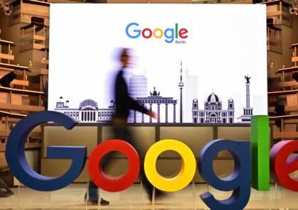 يوتيوب يعود إلى العمل بعد الانقطاع العالمي