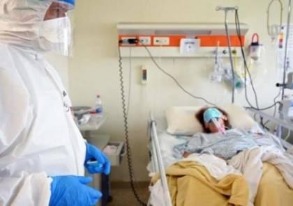 """العمادي: ترتيبات لتوريد الأكسجين السائل لمصابي """"كورونا"""" في المستشفى الأوروبي"""
