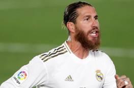 باريس سان جيرمان يستعد للإعلان عن 3 صفقات قوية على رأسها قائد ريال مدريد