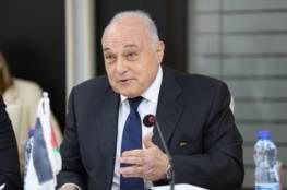 وزير المالية: احتجاز سلطات الاحتلال الإسرائيلي لأموال المقاصة تكرر أكثر من 10 مرات