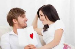 نصائح تساعدك على إقامة حوار ناجح مع زوجك