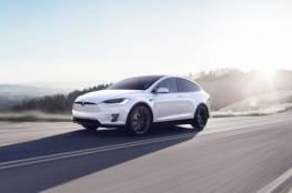 """توقعات بارتفاع مبيعات """"تسلا"""" للسيارات الكهربائية"""