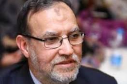 وفاة الدكتور عصام العريان القيادي بجماعة الإخوان في سجن العقرب في مصر