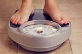 ما سر حدوث تغيير غير مرغوب فيه في الوزن أثناء الوباء؟