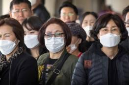 دراسة: فيروس كورونا اجتاح شرق آسيا منذ 25000 عام