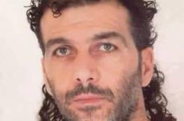 الاحتلال يعيد اعتقال الأسير صلاح حسين لحظة الإفراج عنه بعد 15 عاما ونصف في الأسر
