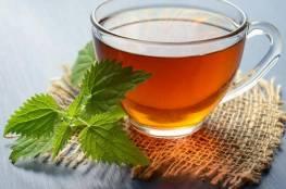 5 أنواع من الشاي يمكن أن تساعدك على العيش طويلا!