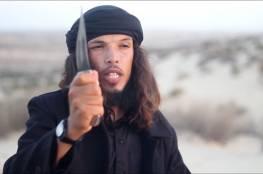 """ضابط إسرائيلي: """"ولاية سيناء"""" تعمل لمنع وصول أسلحة لحماس التي اصبحت """"عدوا مريرا لها"""