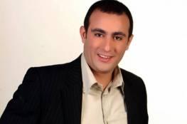 ما صحة وفاة نجل أحمد السقا في حادث سير؟