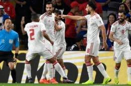 الإمارات تتأهل متصدراً والبحرين تخطف التأهل بالمركز الثالث