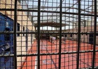 الاحتلال يفرج عن الاسيرة جيهان حشيمة بعد اعتقال دام 4 سنوات