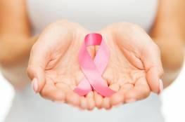 أول وصفة طبية لدواء سرطان الثدي مطوّر محلياً في الصين