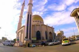 الأوقاف بالضفة تعلن عن البروتوكول الخاص لصلاة الجمعة والتراويح خلال رمضان