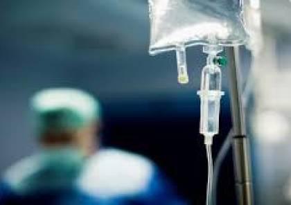 """""""الصحة"""" تسيطر على حالات التسسم الجماعي في مردا"""