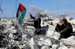 وزير الأشغال: اعتماد صرف 4 دفعات لصالح مشاريع الإعمار في غزة بقيمة 300 ألف يورو