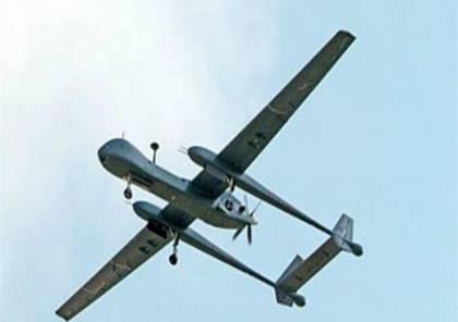 """إسرائيل تنفذ """"أخطر خرق"""" بالطائرات المسيرة في لبنان منذ حرب 2006"""