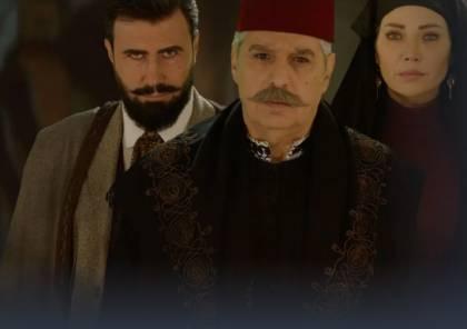 شاهد.. مسلسل حارة القبة الجزء الأول الحلقة 1 الأولى في رمضان 2021 إليك الموعد والقنوات الناقلة