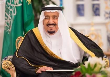 فيديو : هذه الأكلات المفضلة لملوك السعودية وضيوفهم