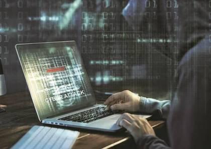 موقع إلكتروني جديد للتنبؤ بأعمال القرصنة الإلكترونية بين الدول